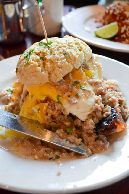 Monday Munchies Highland Kitchen Somerville Ma I Am A